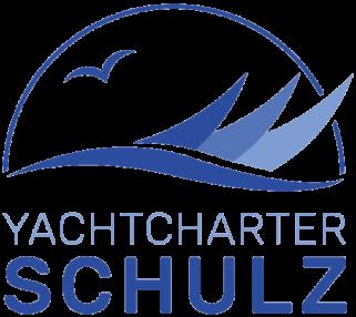 charter-schulz.de