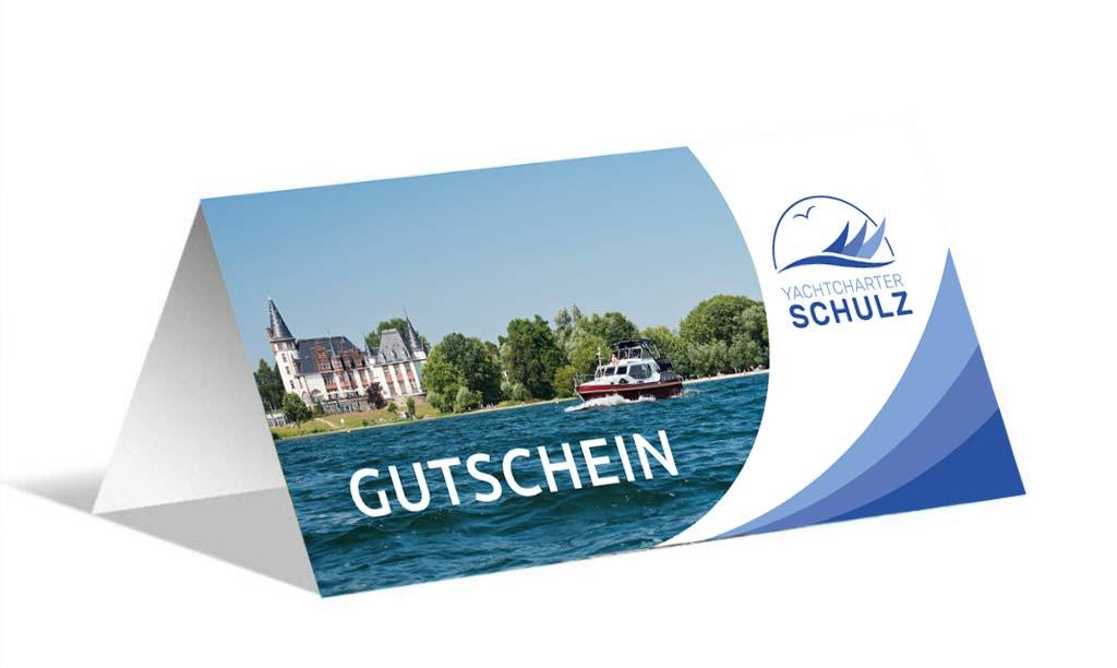 Gutschein YCS 1024x612 1